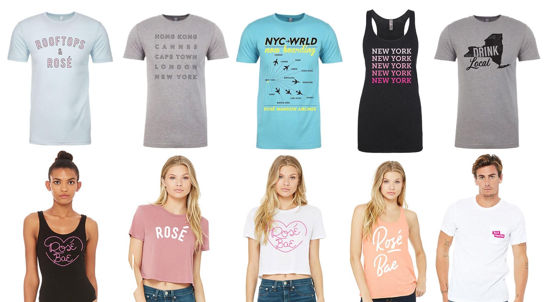 Shirt-Lineup.jpg