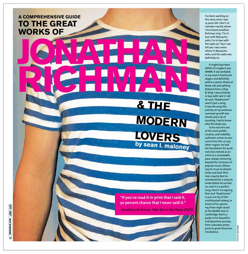 JonathanRichman-front.jpg