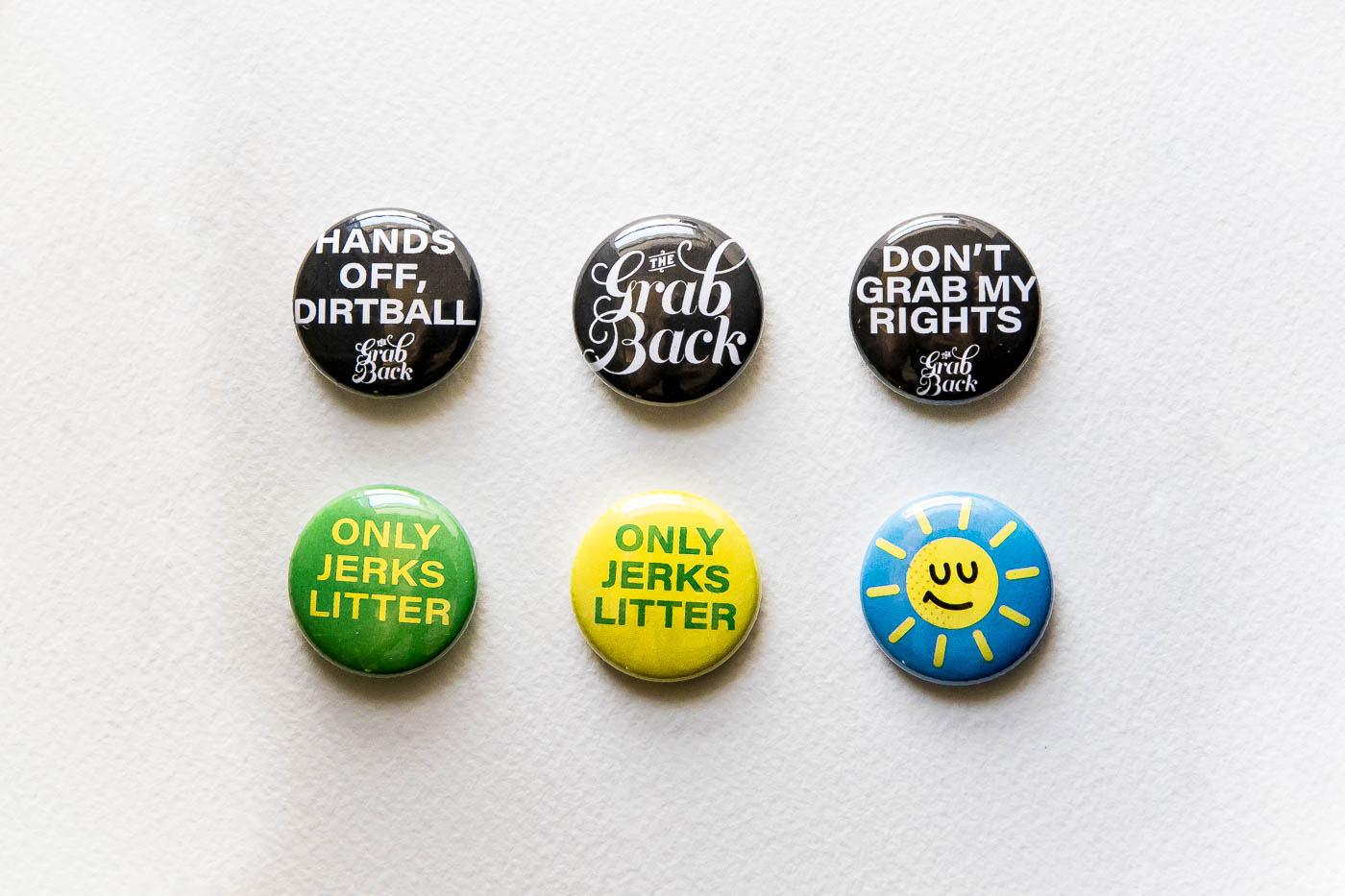 Grab Back Buttons (Scott Murry)-1.jpg