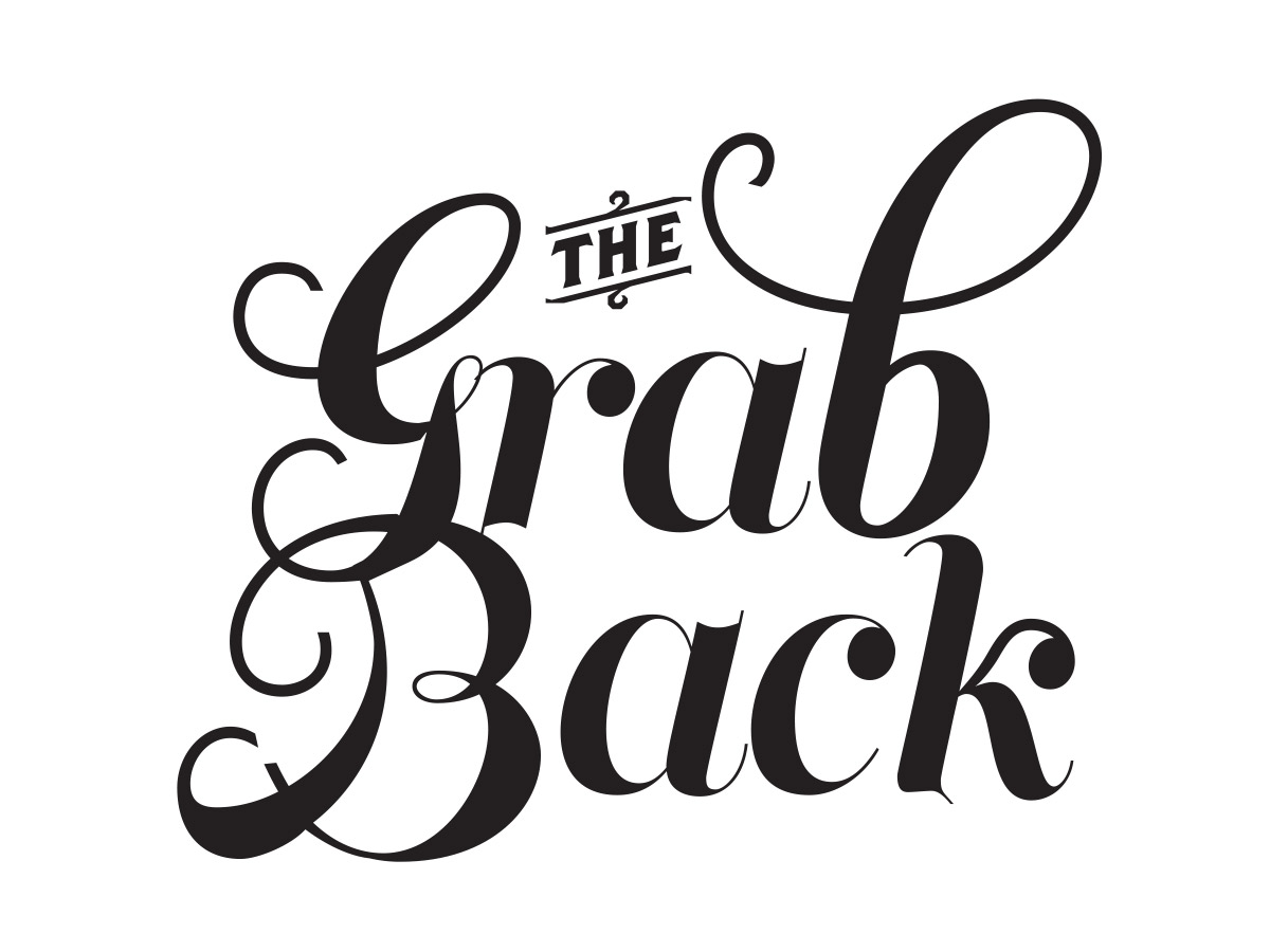 Grab-Back-logo.jpg