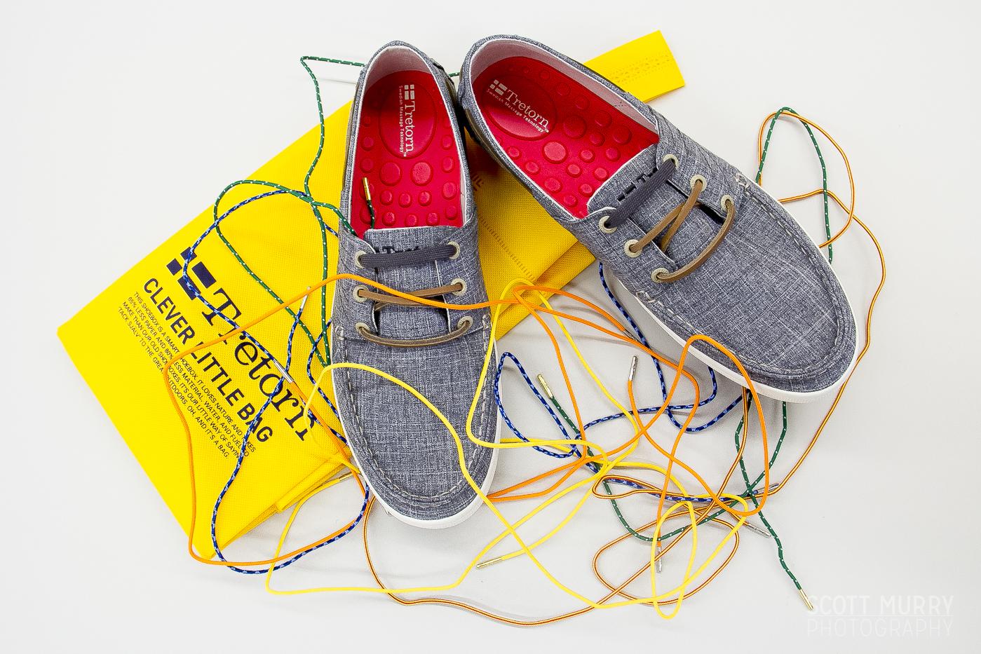 sault-shoes-scott-murry-1.jpg