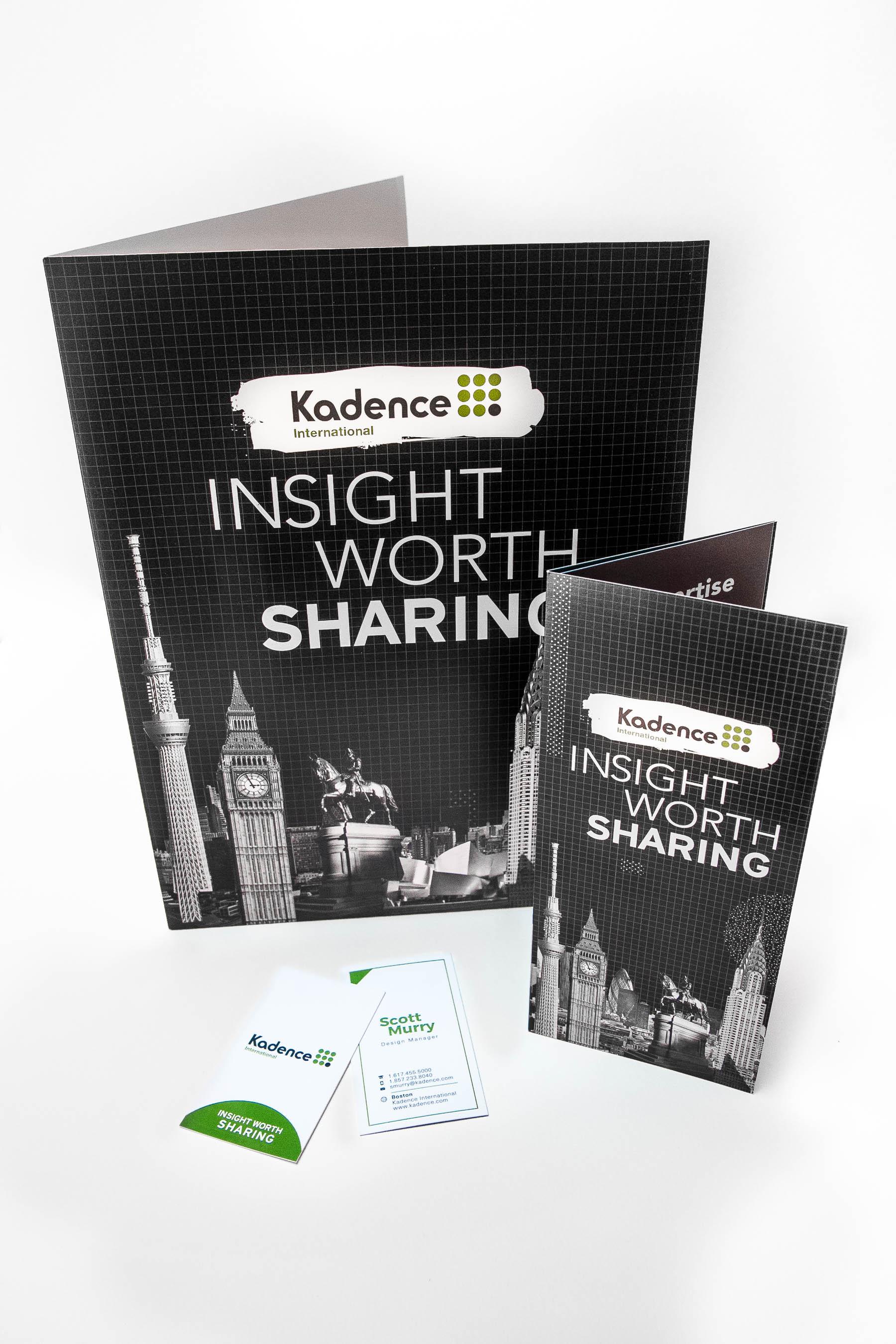 Kadence Goods (Scott Murry)-4.jpg