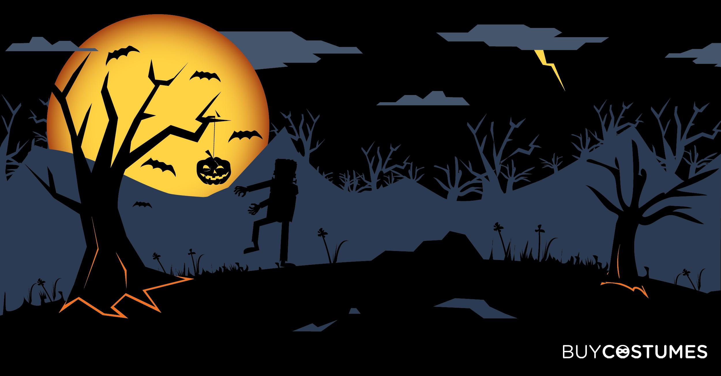 BC_HalloweenLandscape(1200x627).jpg