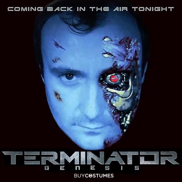 TerminatorGenesis.jpg