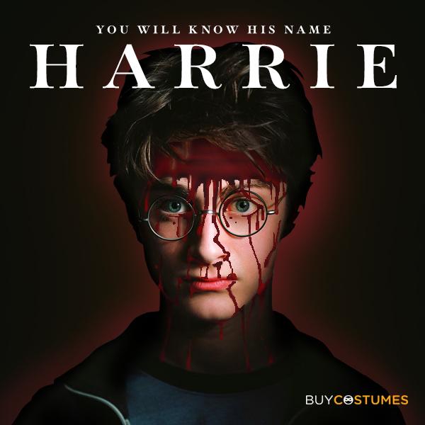Harrie.jpg