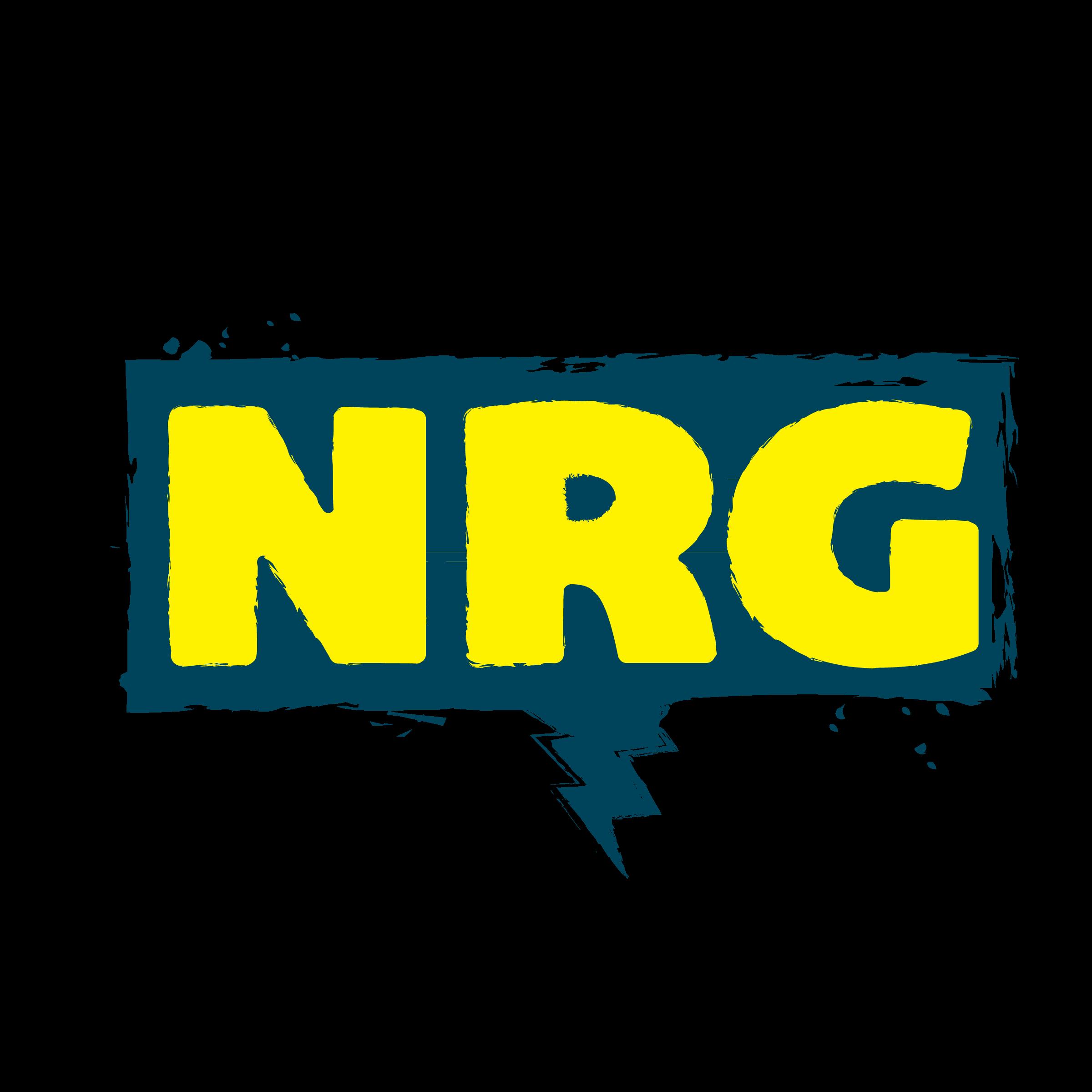 NRG_logo-11.png