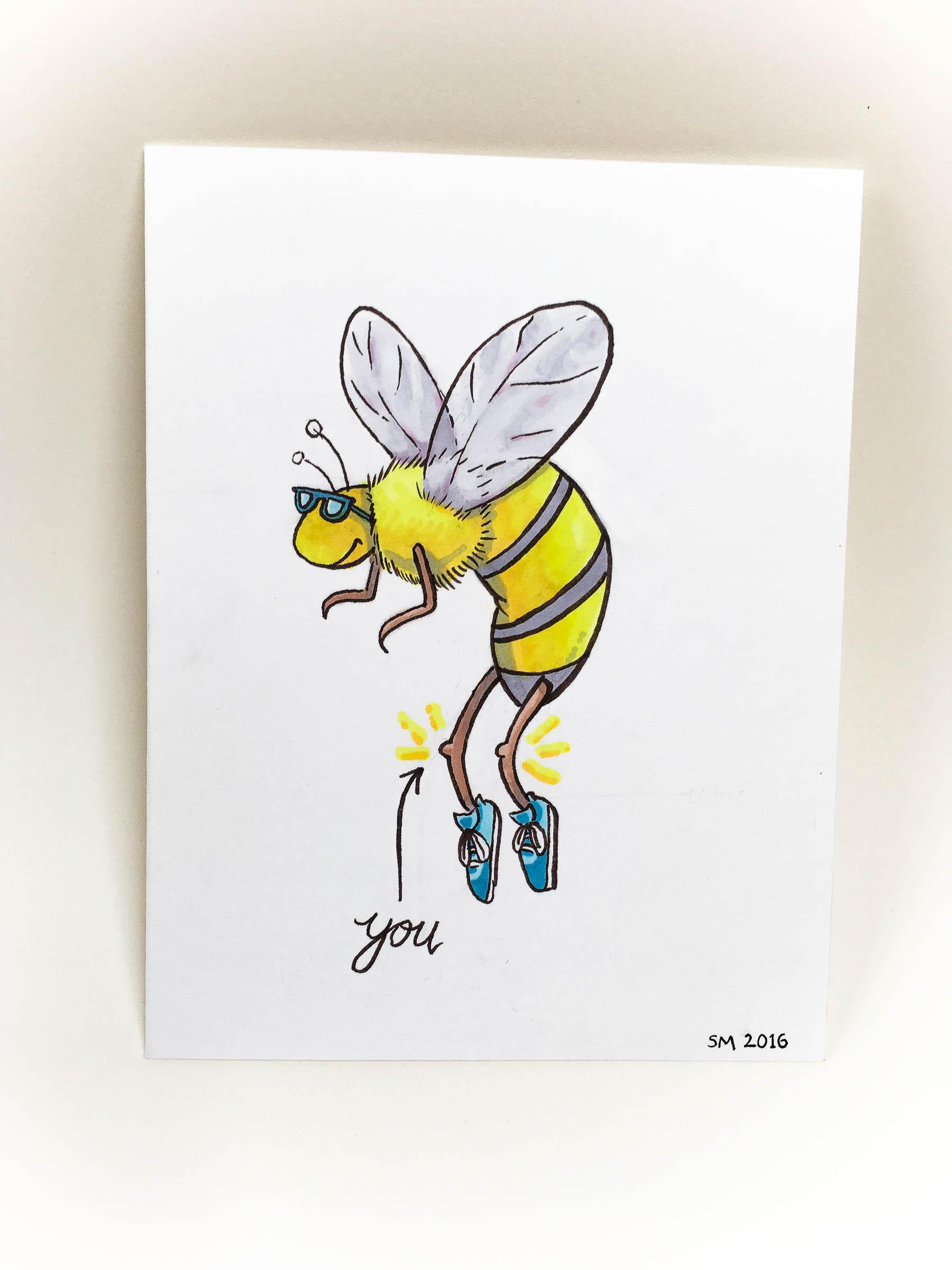 Greeting-Cards-(Scott-Murry)-2.jpg