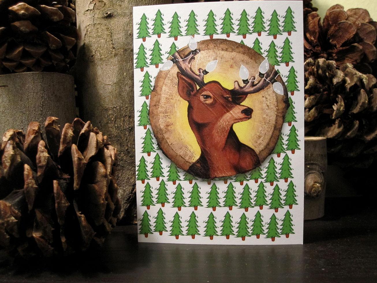 deer_card2.jpg