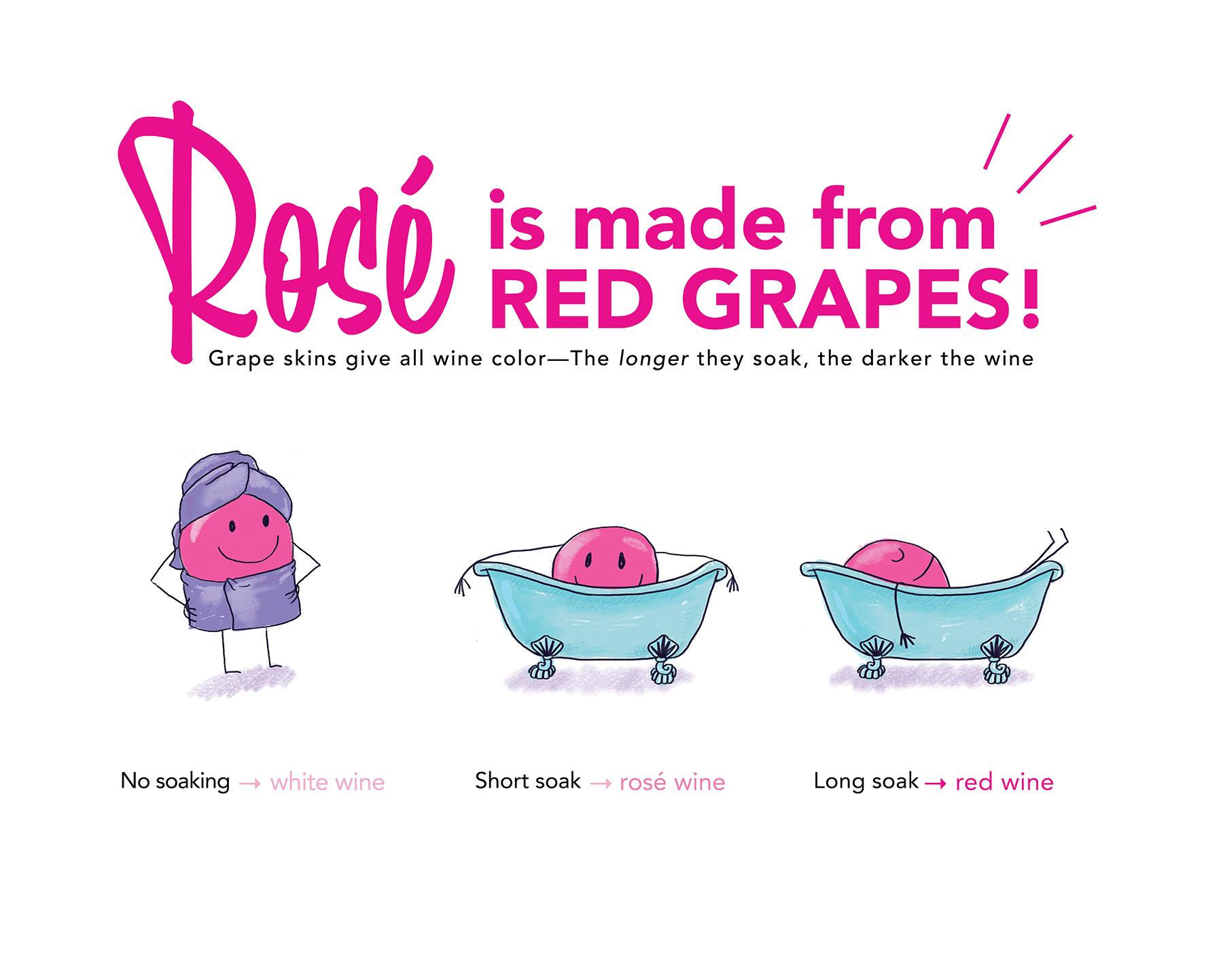 Grape-Soak-FINAL-01.jpg
