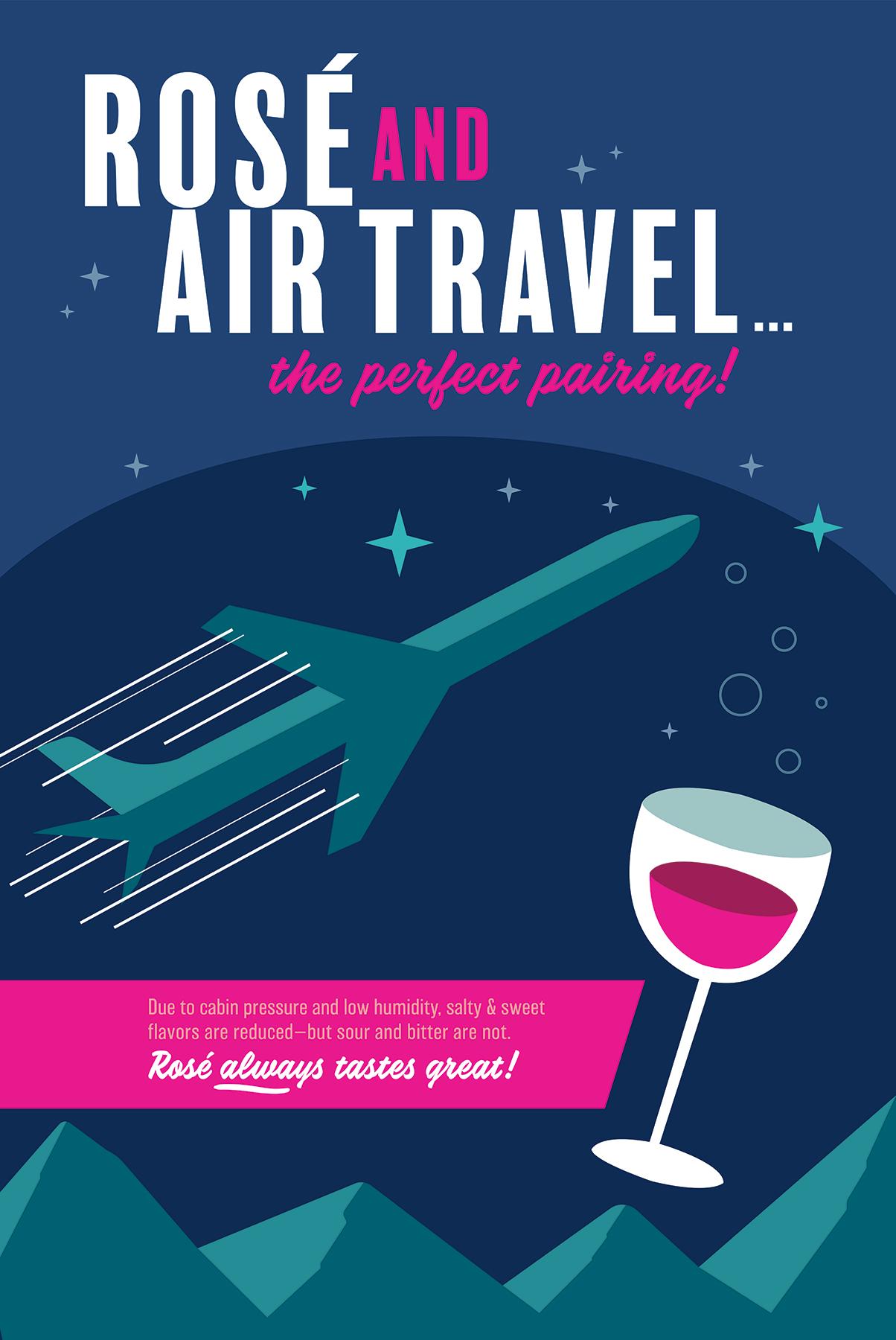 Airline-Poster1.jpg