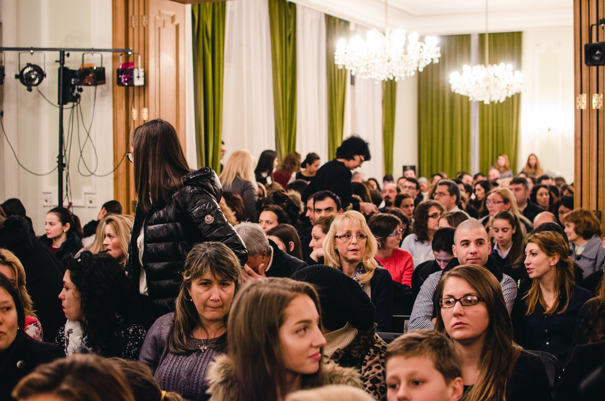 Stoyanka_Mutafova_London_audience