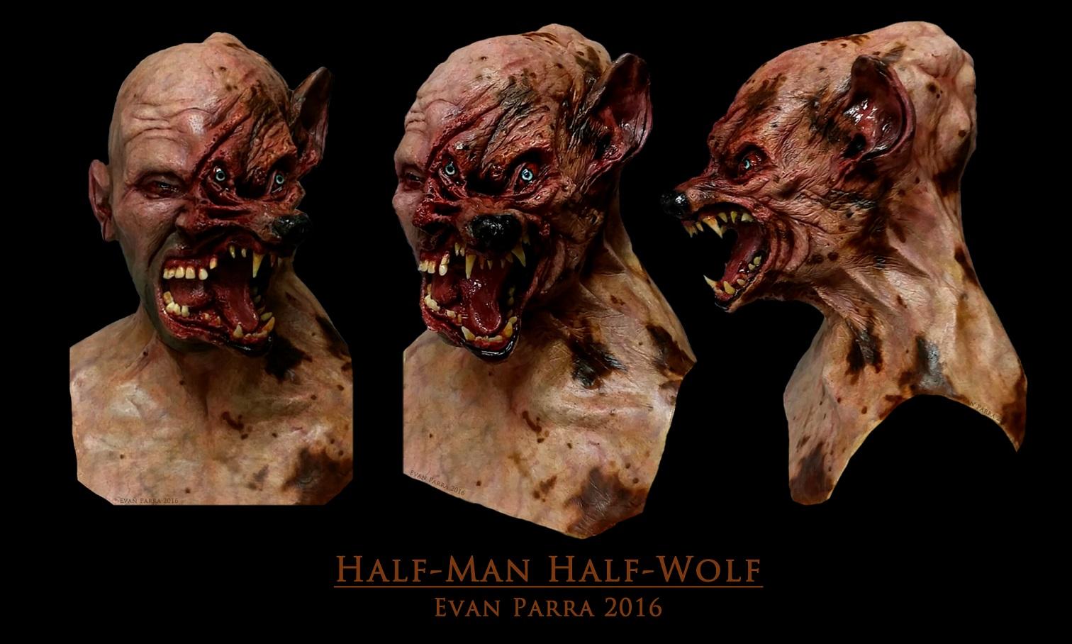 Half-Man Half-Wolf 2.jpg