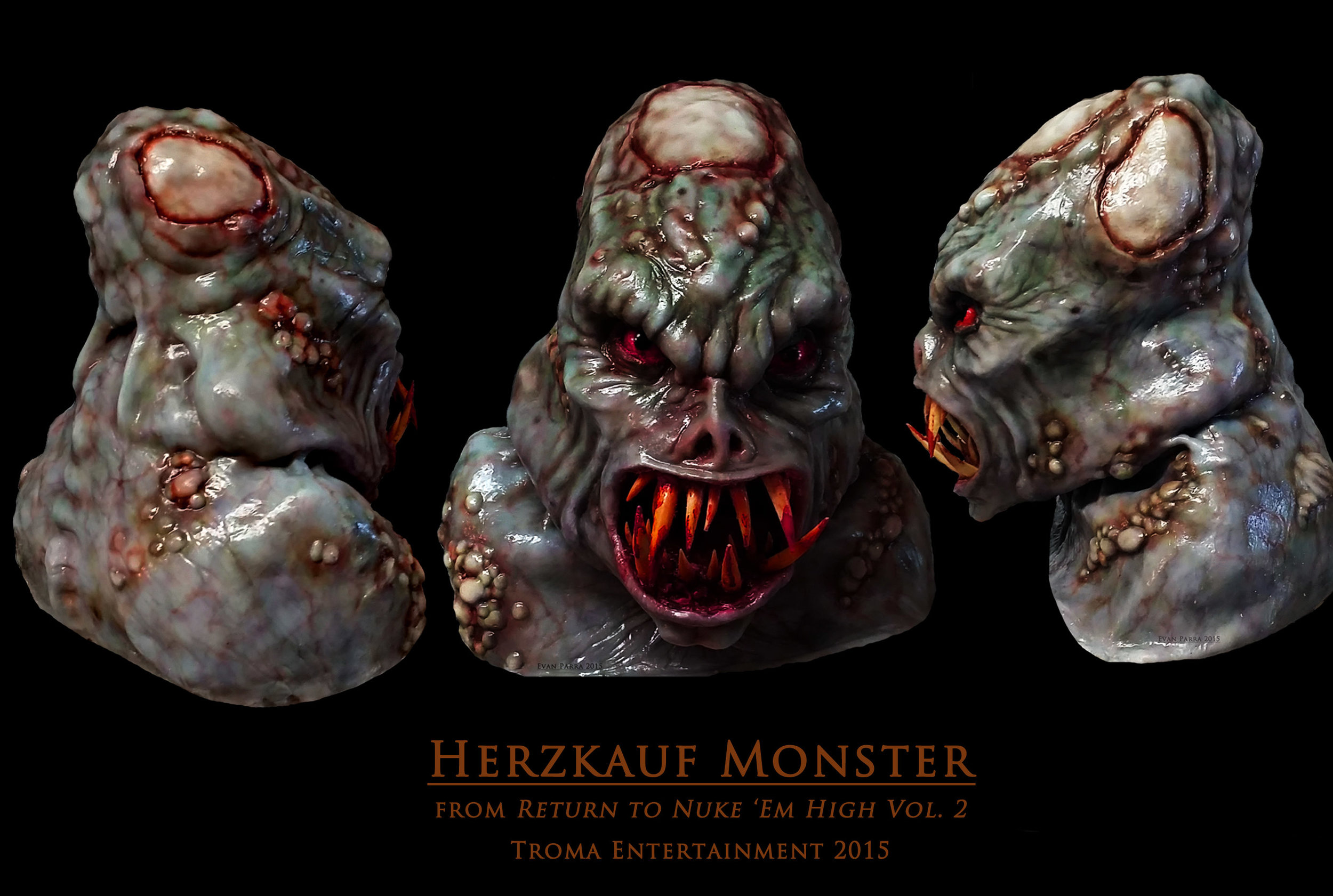 Herzkauf Monster PSD 2.jpg