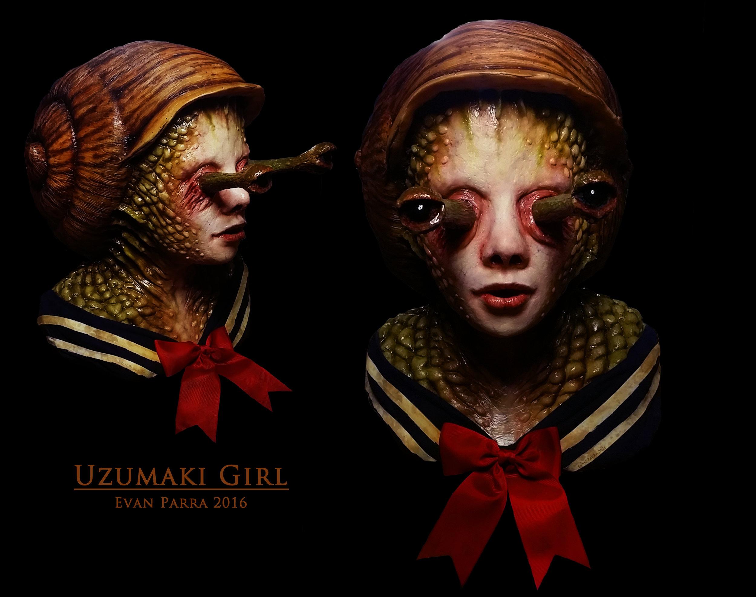 Uzumaki Girl 3.jpg