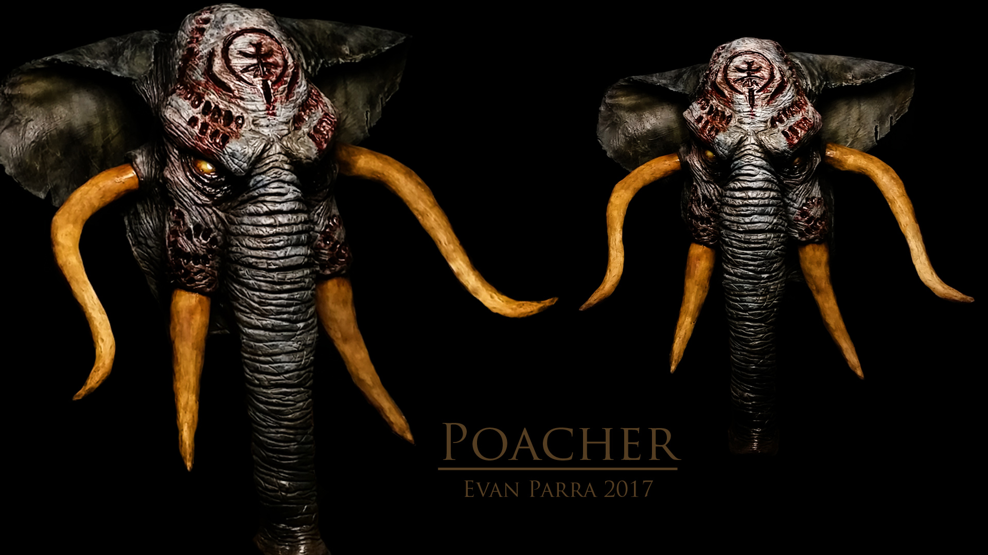 poacher psd.jpg