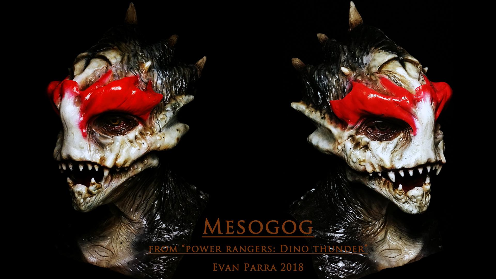 Mesogog1.jpg