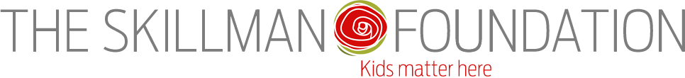 logo-skillman-home.png