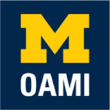 4. University of Michigan OAMI Logo2.png