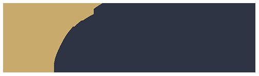 CBMA Logo Full Color copy2.png