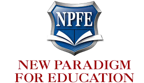 New Paradigm for Education