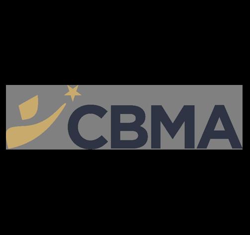 CBMA Logo Full Color_medium (square).png