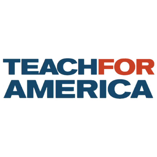 TFA-Logo_square_medium.png