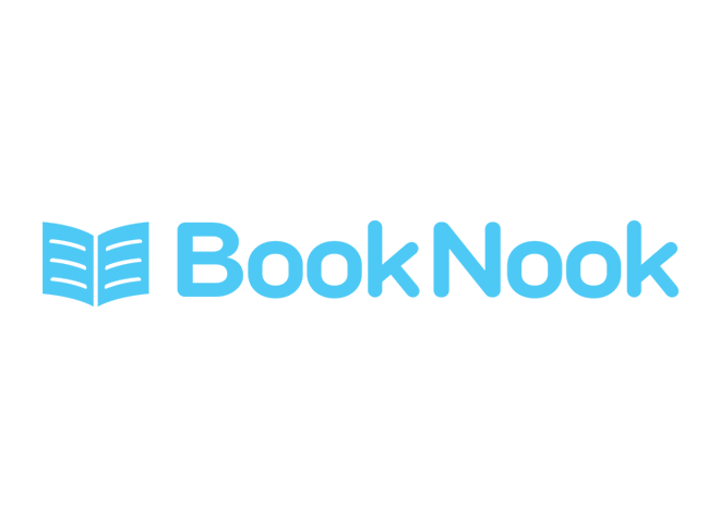 BookNook Logo Transparent Background.png