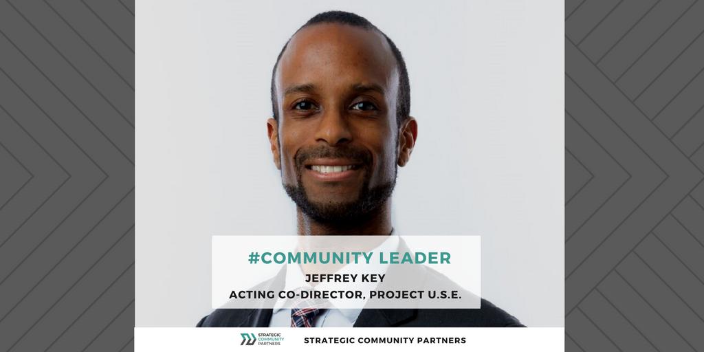 Jeffrey Key Community Leader (2).png