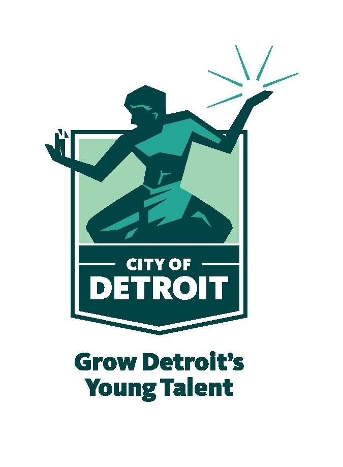 Grow Detroit's Young Talentw