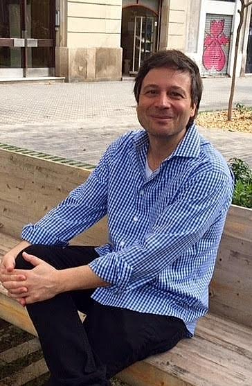 Vincent Passarelli, PsyD  Clinical Psychologist  Lafayette Psychology - SoHo NYC