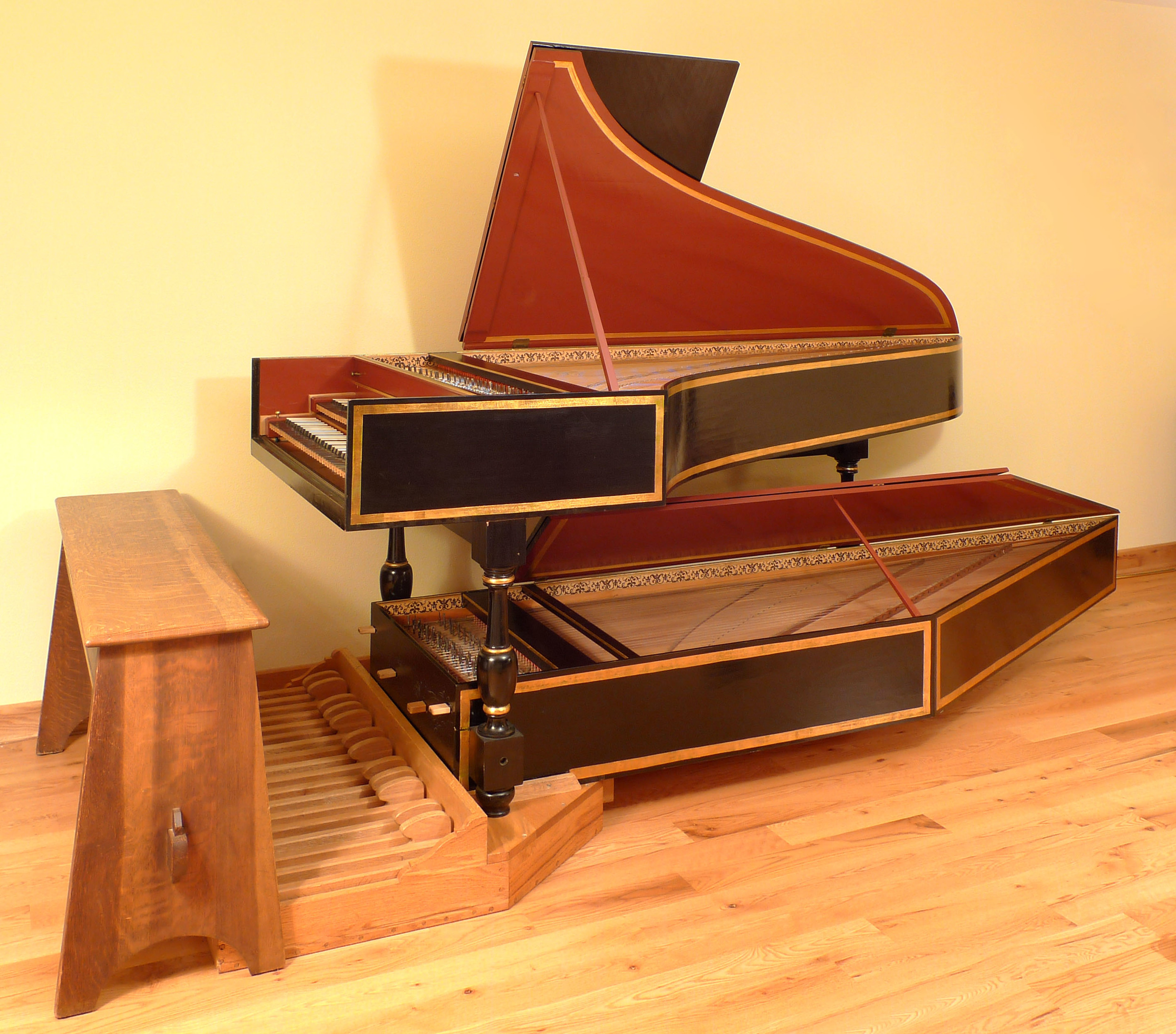 Pedal-Harpsichord-C.jpg