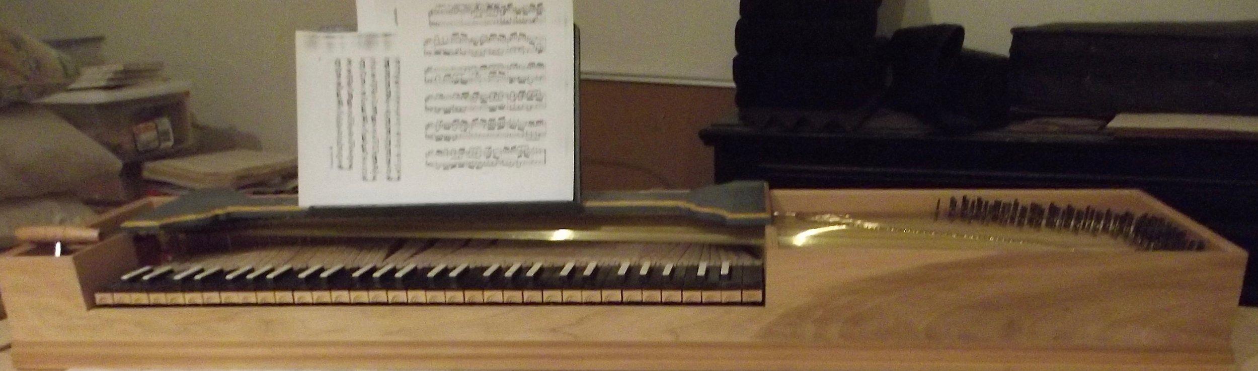 Hubert Clavichord Opus 489 made in 2016.jpg