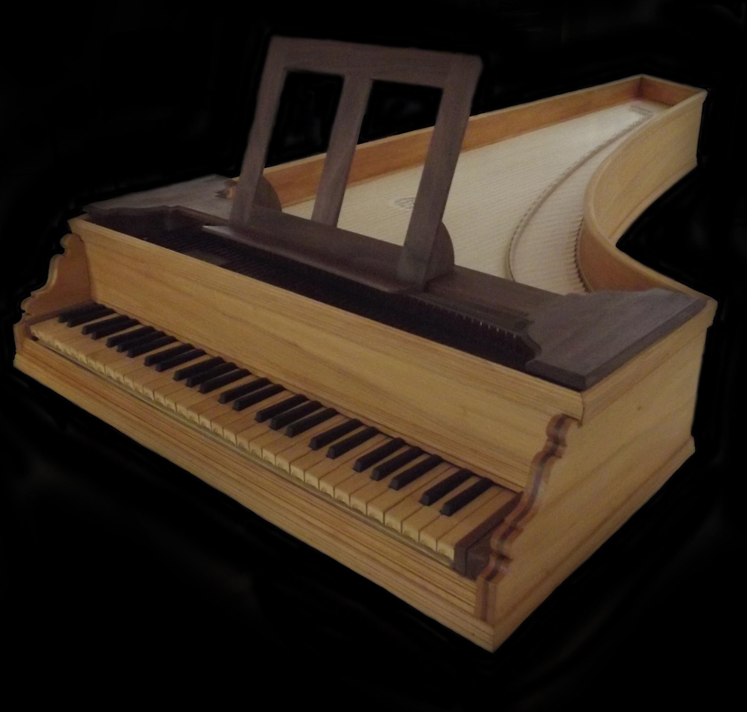 Opus+471+Italian+Harpsichord.jpg