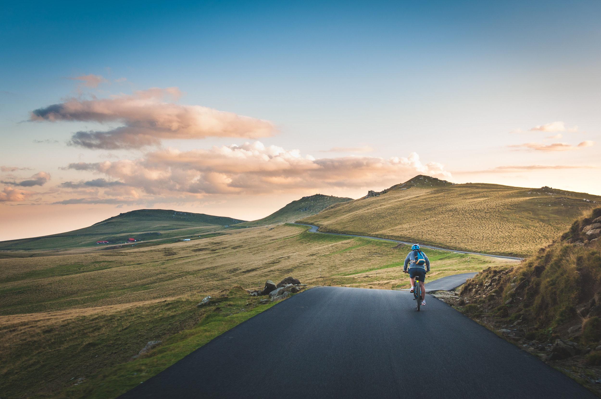 woman-on-bike-improving-her-life