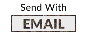 Email Sharing Button.png