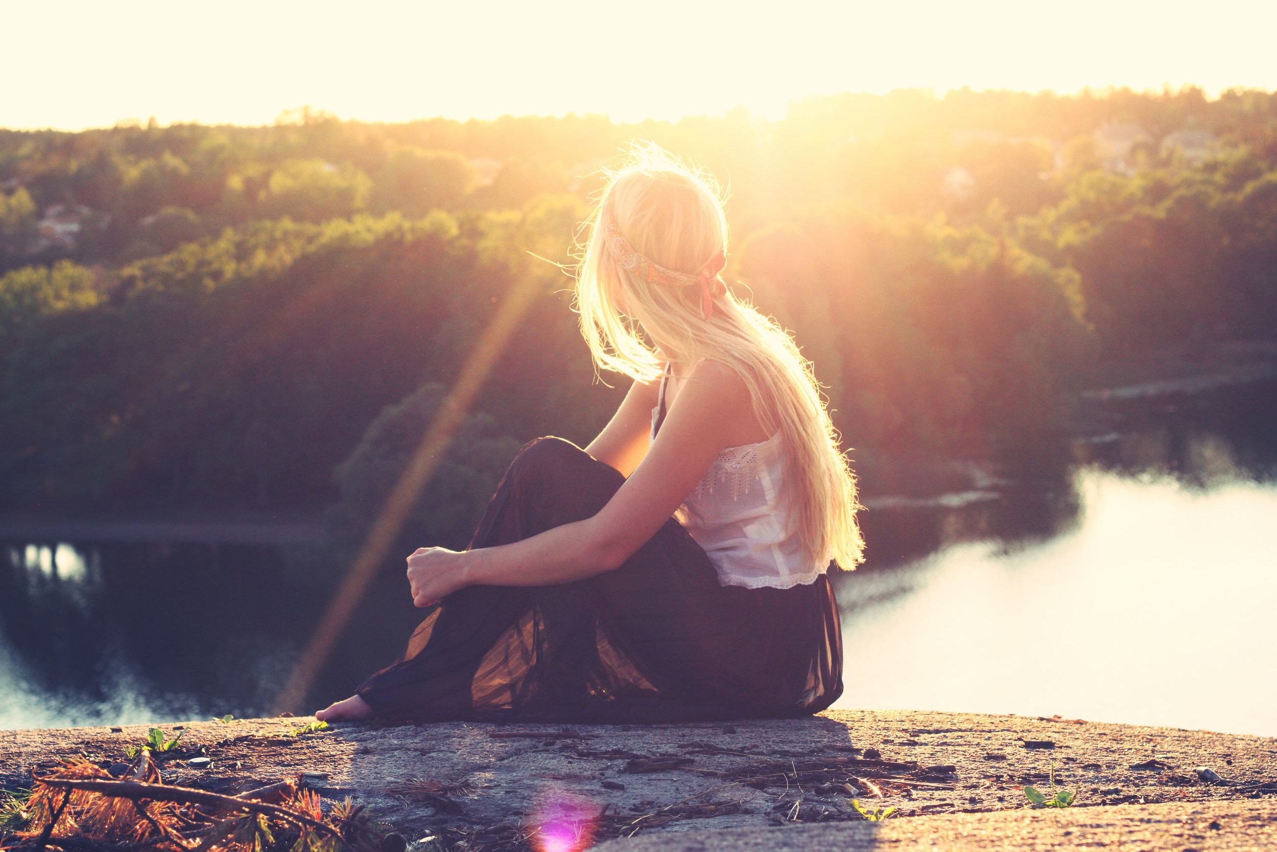 Emotional Health and Emotional Wellness Articles for Making Life Awesome.jpg