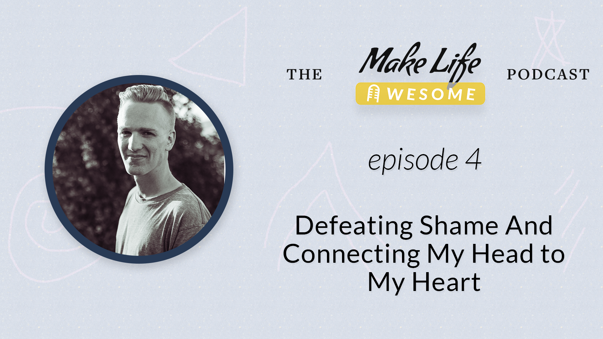 Make Life Awesome Podcast with Japheth Mast.png
