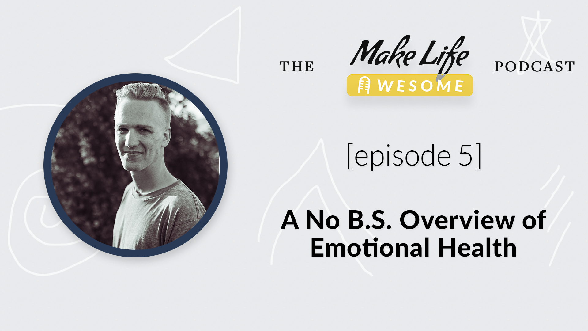 Emotional health overview guide - understanding your emotions podcast with Japheth Mast.jpg