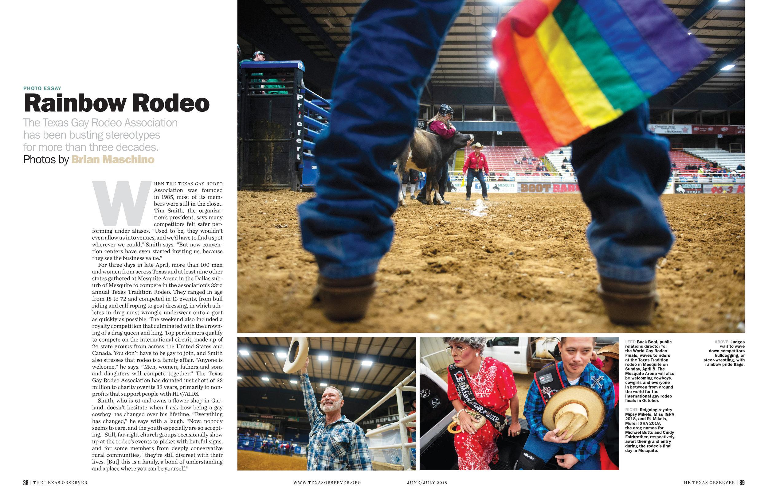 TXOB_RainbowRodeo_Page_1.jpg