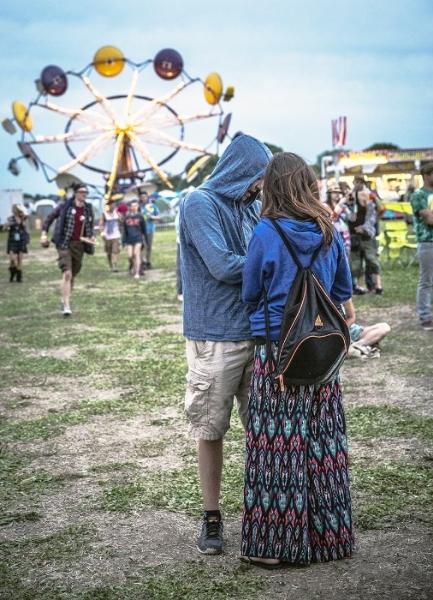festival visions_couple_moment.jpg
