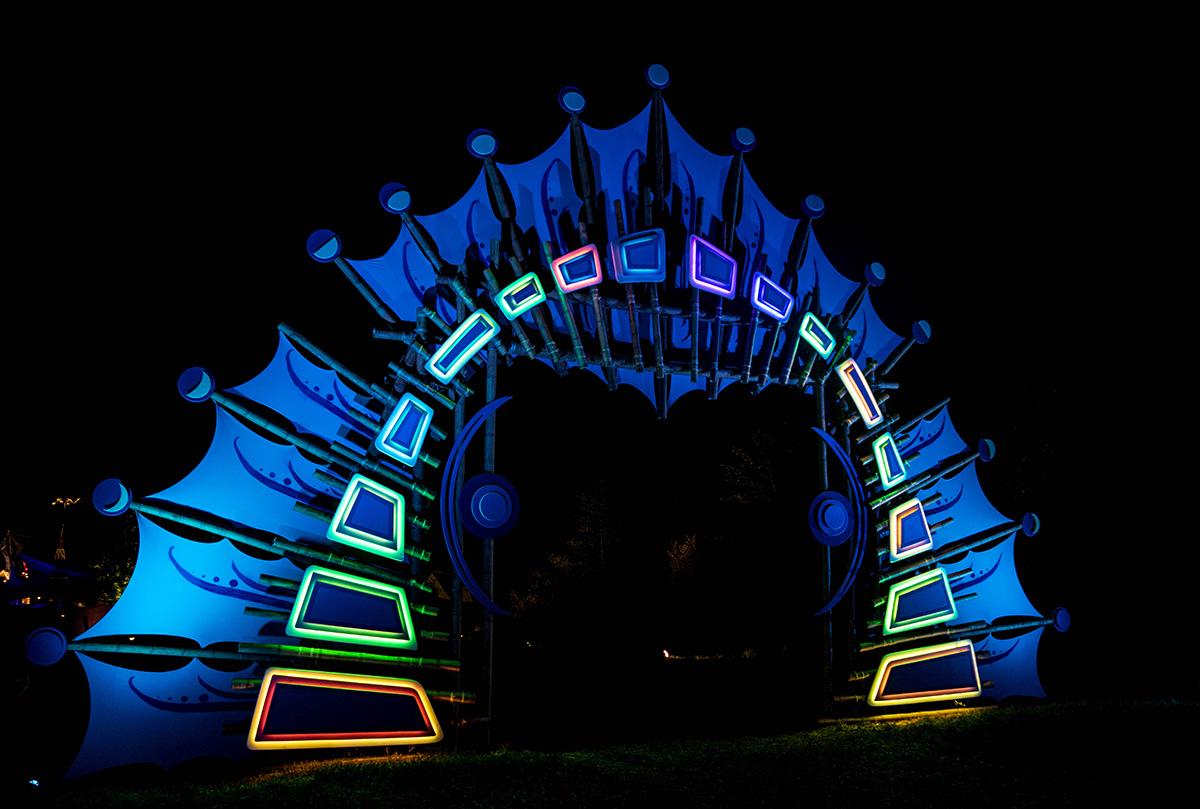 arched light_web.jpg