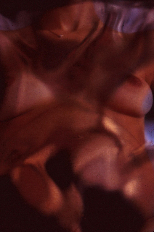 woman body 5.jpg