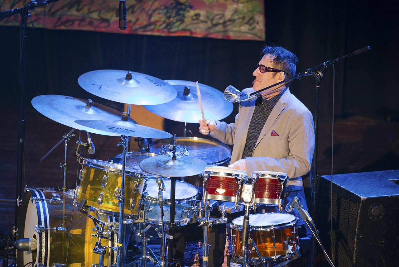 G.Love_drums-7641_WEB.jpg