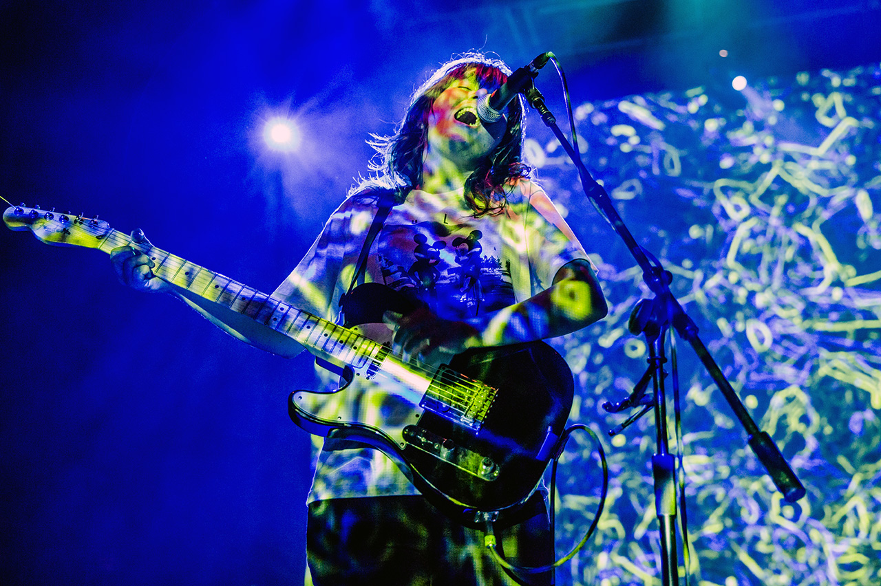 Courtney Barnett_lights-9830_WEB.jpg