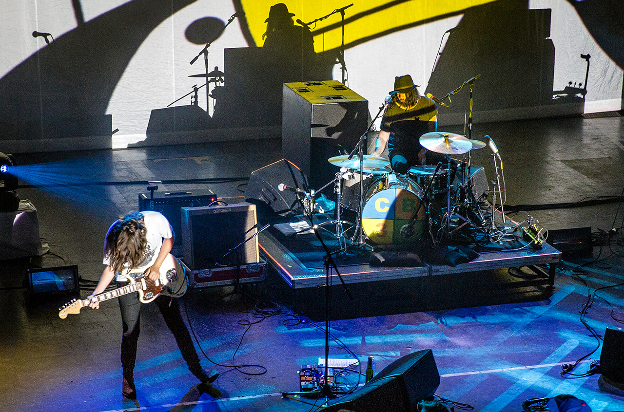 Courtney Barnett-9894_WEB.jpg