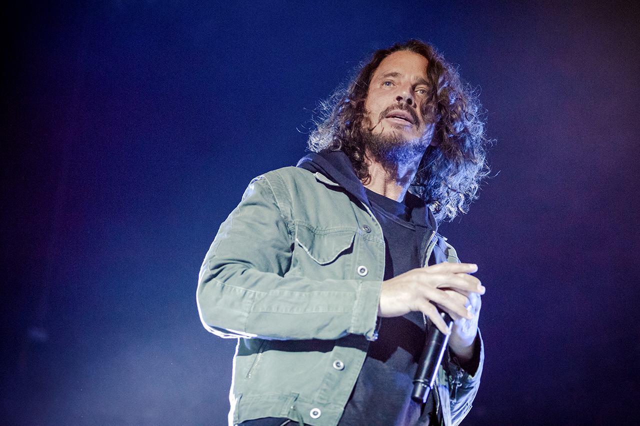 Soundgarden_Chris_BSMF17-1726_CROPWEB.jpg