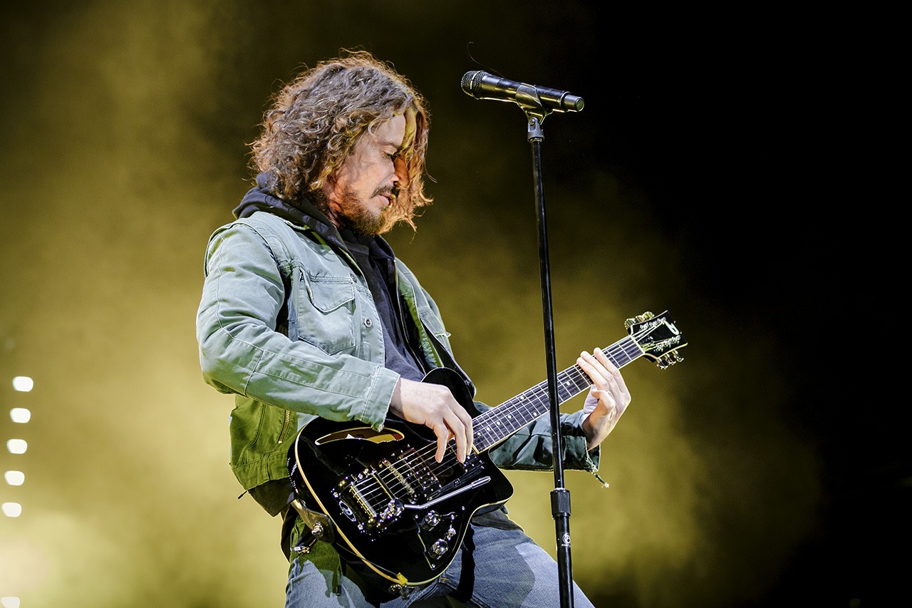 Soundgarden_Chris_BSMF17-1814_CROPWEB.jpg
