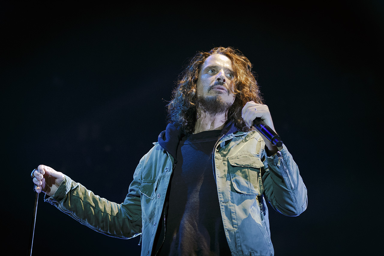 Soundgarden_ChrisCornell_BSMF17-1746_WEB.jpg