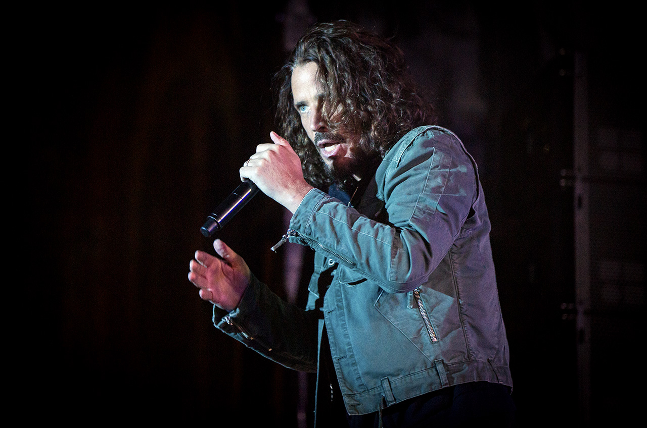 Soundgarden_ChrisCornell_BSMF17!-1749_WEB.jpg
