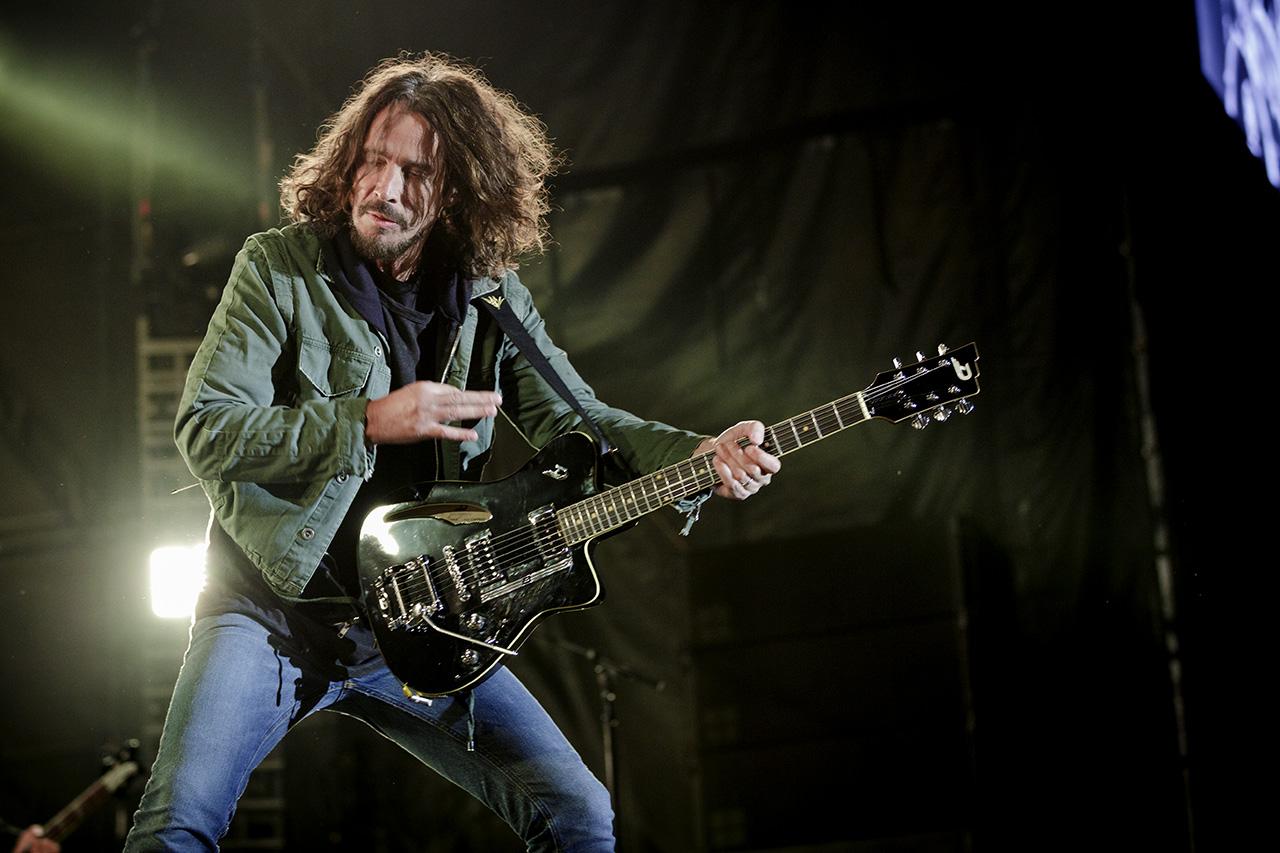 Soundgarden_ChrisCornell_BSMF17!-1790_©MandyPichler.jpg